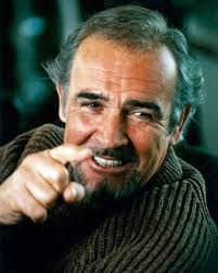 Image result for russia house sean connery