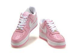 reputable site 615ed 99b55 Cheap Air Jordan Shoes Wholesale - Wholesale nike shoes Air Force One -