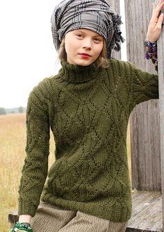 1000 bilder zu knit fashion f r den winter rebecca. Black Bedroom Furniture Sets. Home Design Ideas