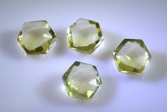 lemon Quartz is the most popular and valuable gemstone. lemon Quartz is used to makeyour own jewelry gemstone can have some minor inclusions.The