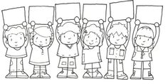 Ideas Embroidery Names Letters Coloring Pages Colouring Pages, Coloring Sheets, Coloring Books, Pre School, Sunday School, Borders And Frames, Coloring For Kids, Digital Stamps, Line Art