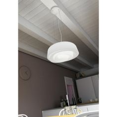 Marvelous LineaLight Pendelleuchte Rose leuchten lampen einrichtung italien design lampenundleuchten