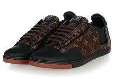 Louis Vuitton Men Shoes Sneakers Louis Vuitton Men Shoes, Men's Shoes, Shoes Sneakers, All Black Sneakers, Trainers, Mens Fashion, Bags, Loafers & Slip Ons, Tennis