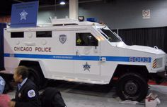 Chicago SWAT Police Truck, Police Cars, Police Vehicles, Sirens, Radios, 4x4, Chicago City, Emergency Vehicles, Fire Dept