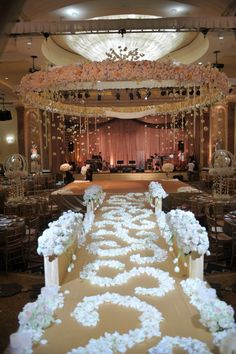 Gallery : Events By Shideh