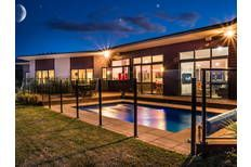Wake up to Glorious Views Marlborough New Zealand, Swimming Pools, Real Estate, Mansions, House Styles, Check, Home Decor, Swiming Pool, Pools