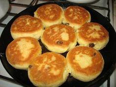 "Cheesecake ""The Same"" - una receta que quieres . Cooking Pumpkin, Cooking Turkey, Ensalada Rusa Recipe, Baking Recipes, Dessert Recipes, Russian Recipes, Russian Foods, Breakfast Items, How Sweet Eats"