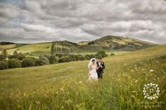 A collection of our favourite Auckland weddings, plus international wedding photography, and Auckland wedding videography. Photography Ideas, Wedding Photography, Auckland, Videography, Wedding Photos, Landscapes, Travel, Marriage Pictures, Paisajes