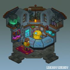 RobotQuest_Shop2x