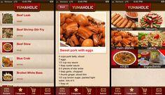 hmong food | annievang.com