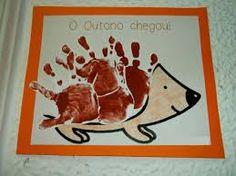 Risultati immagini per animais da quinta creche