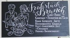 Vegan Frühstücken in Wien - Melangerie #FMA - Tschaakii's Veggie Blog Vegan, Chalkboard Quotes, Art Quotes, Blog, Veggies, Abs, Home Made, Vegetable Recipes, Crunches