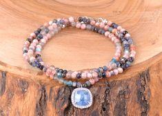 Doğaltaşlı Üç Sıra 925k Gümüş Bileklik Zet.com'da 170 TL Beaded Bracelets, Jewelry, Fashion, Moda, Jewlery, Jewerly, Fashion Styles, Pearl Bracelets, Schmuck