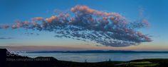 Clouds by viggjo54