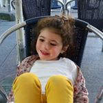 659 Likes, 10 Comments - Topo de bolo (@karolleitaonoivinhos) on Instagram