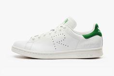 raf-simons-for-adidas-originals-fallwinter-2014-collection-01