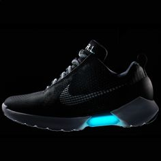 timeless design c4162 7b38a Nike Sb, Nike Air Max, Shoes Sneakers, Sneakers Design, Men s Shoes