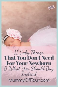 Everything you need to know about baby sleep and baby sleep schedules through the first year, including, Newborn Sleep Schedule, 2 Month Old Sleep Newborn Baby Tips, Newborn Care, Newborn Babies, Newborn Essentials, Premature Baby, Before Baby, Happy Mom, All Family, Baby Hacks