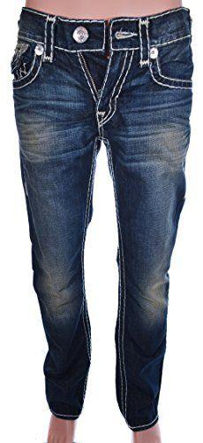 True Religion Images 21 Jeans Best Men Size H4qx8z