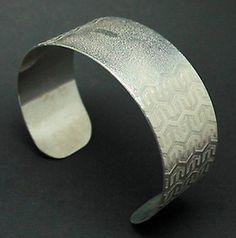 by Jonathan Deer Jewellery