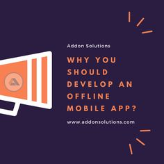 Addon Solutions is a leading India based Top Mobile App Development Company offering app development solutions with high ROI for long future. Iphone App Development, Mobile App Development Companies, Mobile Application Development, Mobile Game, Closer, Ios, Business, Store, Business Illustration