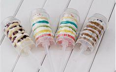 Pastel de molde on AliExpress.com from $9.8