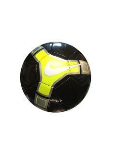 NIKE- BALON FUTBOL SC9215-071 - Fútbol - Balones