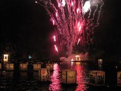 2011.08.05 鳥居焼祭