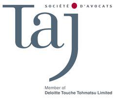 Taj DTTL RVB 81 102 118 HD 1240x1063