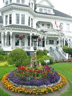 Over 220 Different Victorian Homes http://pinterest.com/njestates/victorian-homes Thanks to http://www.njestates.net http://www.tripadvisor.com/Hotel_Review-g154945-d186082-Reviews-a_utm_campaign.buffer-a_utm_content.buffer1aa44-a_utm_medium.social-a_utm_source.twitter__2E__com-w3-zfi0.html
