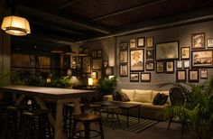 Heyyyy Bangkok em Bangkok, Tailândia – Hostelworld Brasil