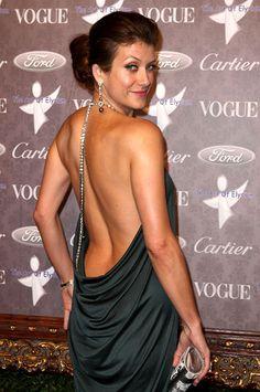 Kate Walsh Kate Walsh My Crush Celebs Celebrities Most Beautiful Women