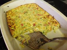 Impossible Garden Pie Recipe - Food.com