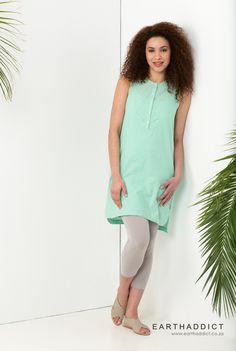 EARTHADDICT SS'15  www.earthaddict.co.za Ss 15, High Neck Dress, Style Inspiration, Dresses, Fashion, Turtleneck Dress, Vestidos, Moda, Fashion Styles