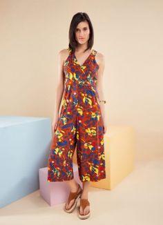 6585b4d09 24 populares imagens de Cantão | Women's clothes, Accessorize skirts ...