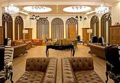 Delphin Imperial Lara Beach Antalya, Hotels, Beach, Furniture, Home Decor, Decoration Home, The Beach, Room Decor, Beaches