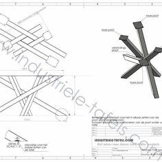Modern Dinning Table, Modern Table Legs, Metal Table Legs, Dining Table Legs, Dining Table Design, Furniture Legs, Steel Furniture, Table Furniture, Wooden Map