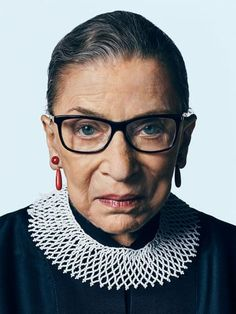 See TIMEs Best Portraits of 2015 - Icon People - Ideas of Icon People - United States Supreme Court Justice Ruth Bader Ginsburg photographed at the Supreme Court in Washington D. March 17 The 100 Most Influential People. April 27 / May 4 2015 issue.