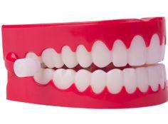 Cómo reconocer un buen dentista. #dientes #boca #dentista #salud