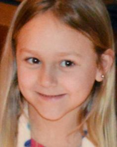 Family Abduction: May 28, 2013 - HAILEY SUE SHAW, 7, from Hendersonville, North Carolina. Hailey and her sister Hannah were last seen on May 28, 2013. They are believed to be in the company of their mother and an adult male. They may be traveling in a 2001 Volkswagen Passat. They may travel to Florida. Anyone having any information should call the Hendersonville Police Department at 1-828-697-3025 or the NCMEC at 1-800-843-5678  (1-800-THE-LOST).