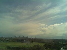 Sydney 2015 Aug 12 10:38