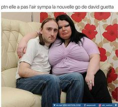 Mdr on dirai bcp David Guetta Best Funny Images, The Funny, Funny Pictures, Beach Humor, Awkward Photos, Old Couples, David Guetta, Geek Humor, News Stories
