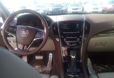 I test drove a 2013 Cadillac ATS today (thoughts inside) - 2014 Infiniti Forum Cadillac Ats, Upcoming Cars, Infiniti Q50, Drive A, Driving Test, Thoughts, Awesome, Check, Top