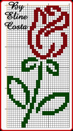 Set of 9 cross-stitch snowflakes pattern, Scandinavian style& Cross Stitch Beginner, Mini Cross Stitch, Cross Stitch Rose, Cross Stitch Alphabet, Cross Stitch Flowers, Cross Stitching, Cross Stitch Embroidery, Embroidery Patterns, Cross Stitch Designs