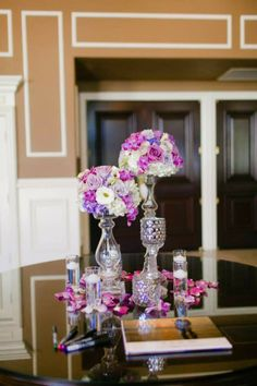 Just Wenderful Event Planning and Design - Smetona Photo