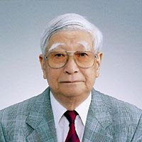 Tomisaku Kawasaki
