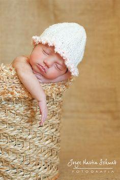 fotos sesión bebes recien nacidos