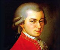Who is Wolfgang Amadeus Mozart. Is Johannes Chrysostomus Wolfgangus Theophilus Mozart celebrity. who Is Star Wolfgang Amadeus Mozart and who is real celebrity, find out at Star No Star. Music Composers, Music Songs, My Music, Music Videos, Work Music, Opera Music, Music Class, Piano Music, Classical Period