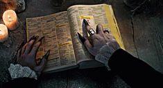 Cum sa te protejezi de spiritele rele, blesteme, farmece si vraji - Revista Sufletului