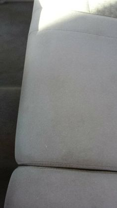 After Professional Upholstery Cleaning, Mattress, Furniture, Home Decor, Decoration Home, Room Decor, Mattresses, Home Furnishings, Home Interior Design